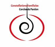Constellations Familiales & Cercle de Pardon